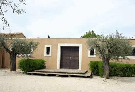 Maison contemporaine en Provence : image_projet_mini_13989