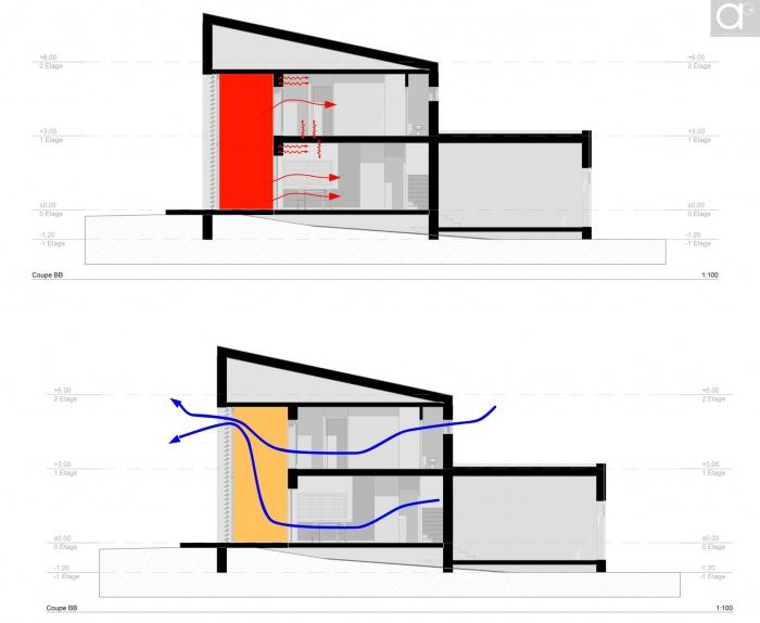 Maison A. : image_projet_mini_17181