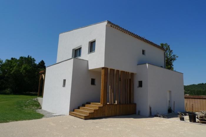 Maison A. : P1020036.JPG