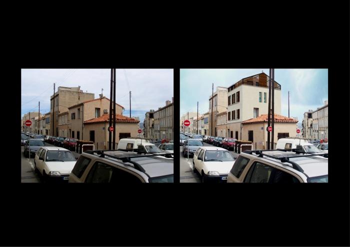 surélévation d'une maison à Marseille : image_projet_mini_3294