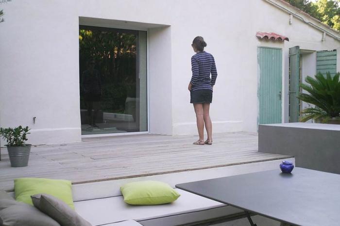 Le carré : architecture05_alcmea_aix_amenagement_terrasse_03.JPG