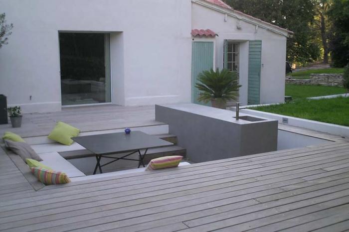 Le carré : architecture05_alcmea_aix_amenagement_terrasse_04