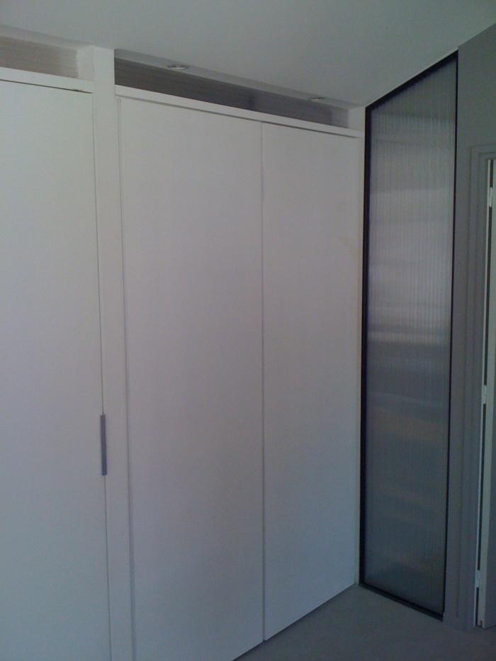 aménagement d'un penthouse à Marseille : IMG_0713