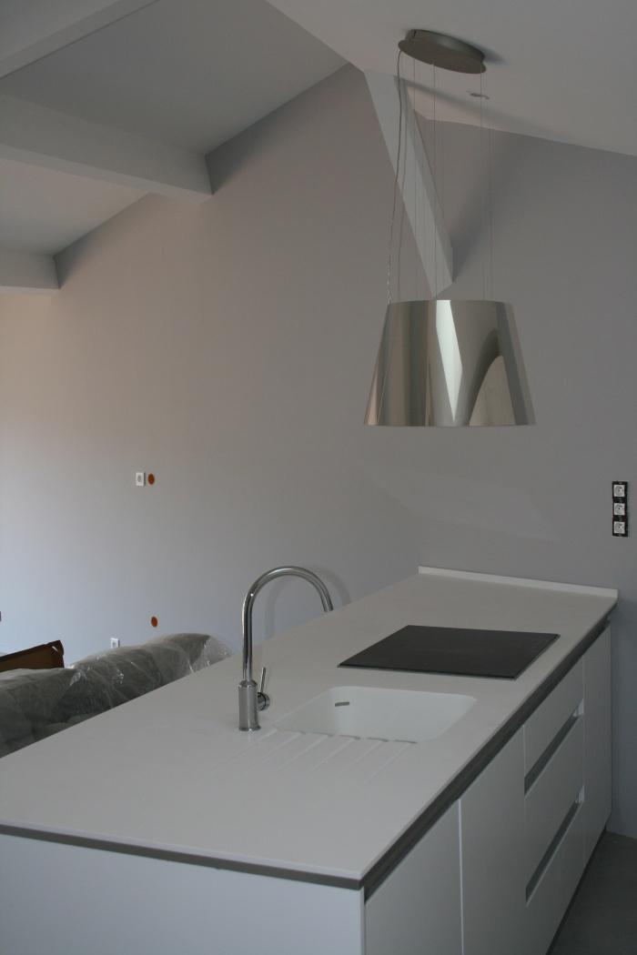 aménagement d'un penthouse à Marseille : IMG_6232