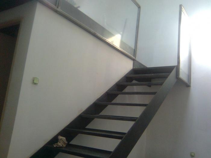 Extension d'une maison à mazargues : image_projet_mini_3595