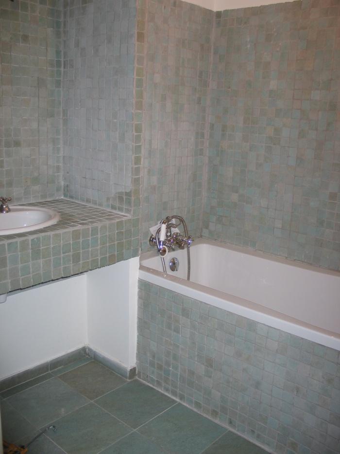 Rénovation d'un appartement à marseille : IMG_5663.JPG