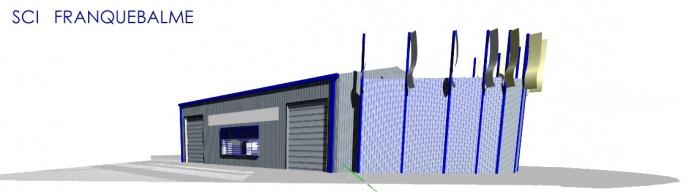 Garage Auto à Lunel Viel : GARAGE A LUNEL VIEL copie