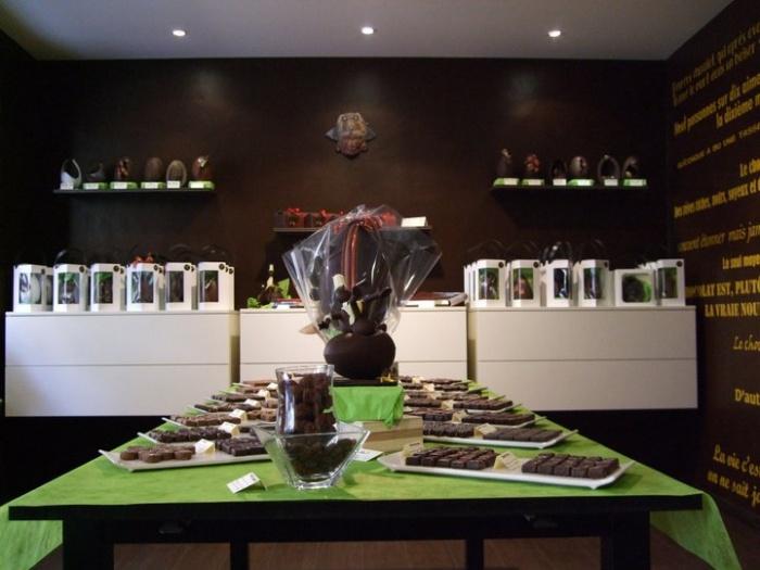 Boutique - Chocolaterie Xocoalt : xo-paques11