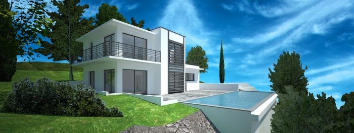 Villa LA JOLLA : 77