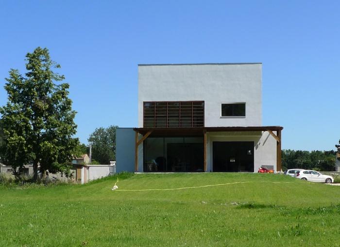 Maison A. : image_projet_mini_55478