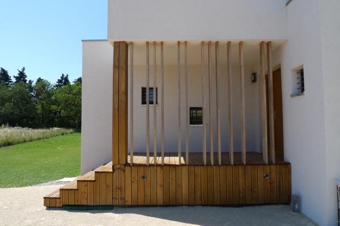 Maison A. : Image5