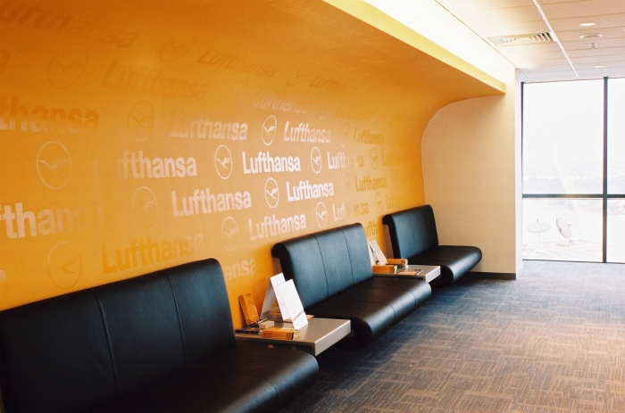Agence Lufthansa : 000011.JPG