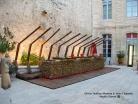 projet Inter Rhône